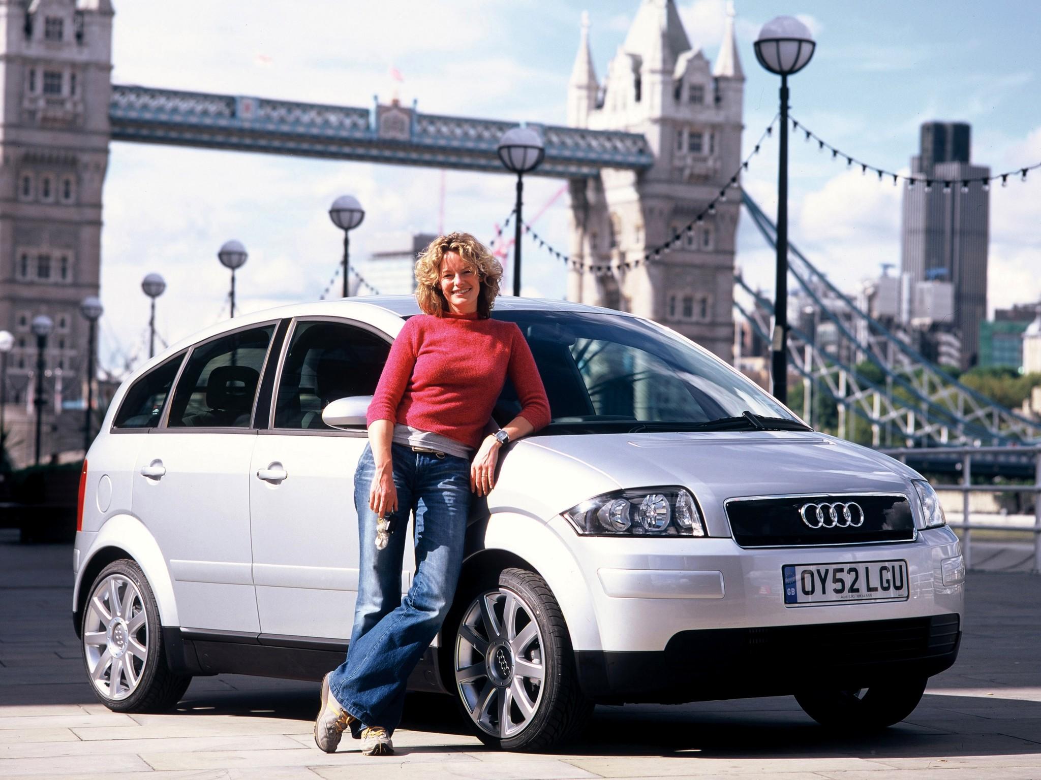 Kelebihan Kekurangan Audi A2 2002 Murah Berkualitas