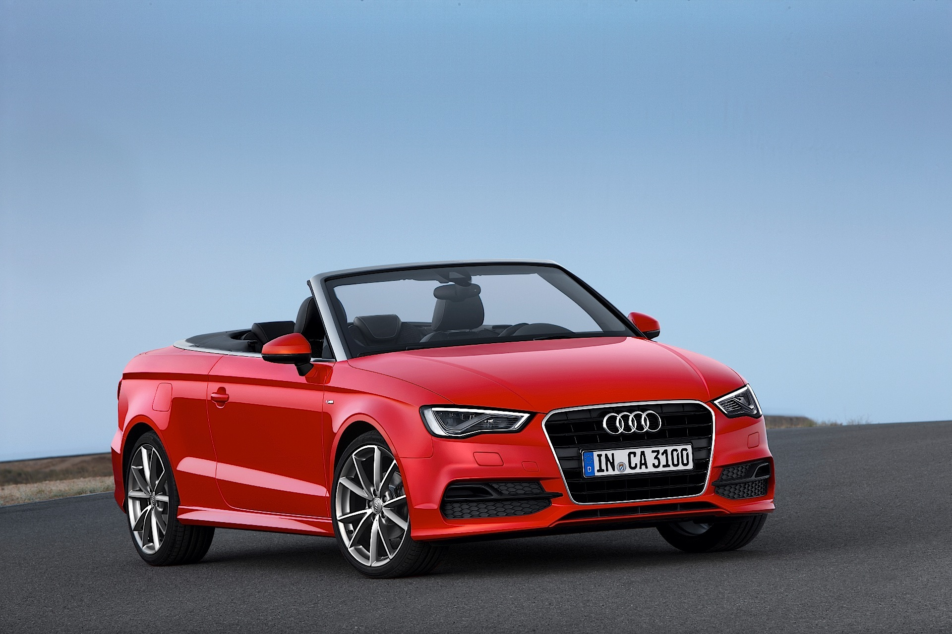 audi a3 cabriolet specs 2013 2014 2015 2016. Black Bedroom Furniture Sets. Home Design Ideas