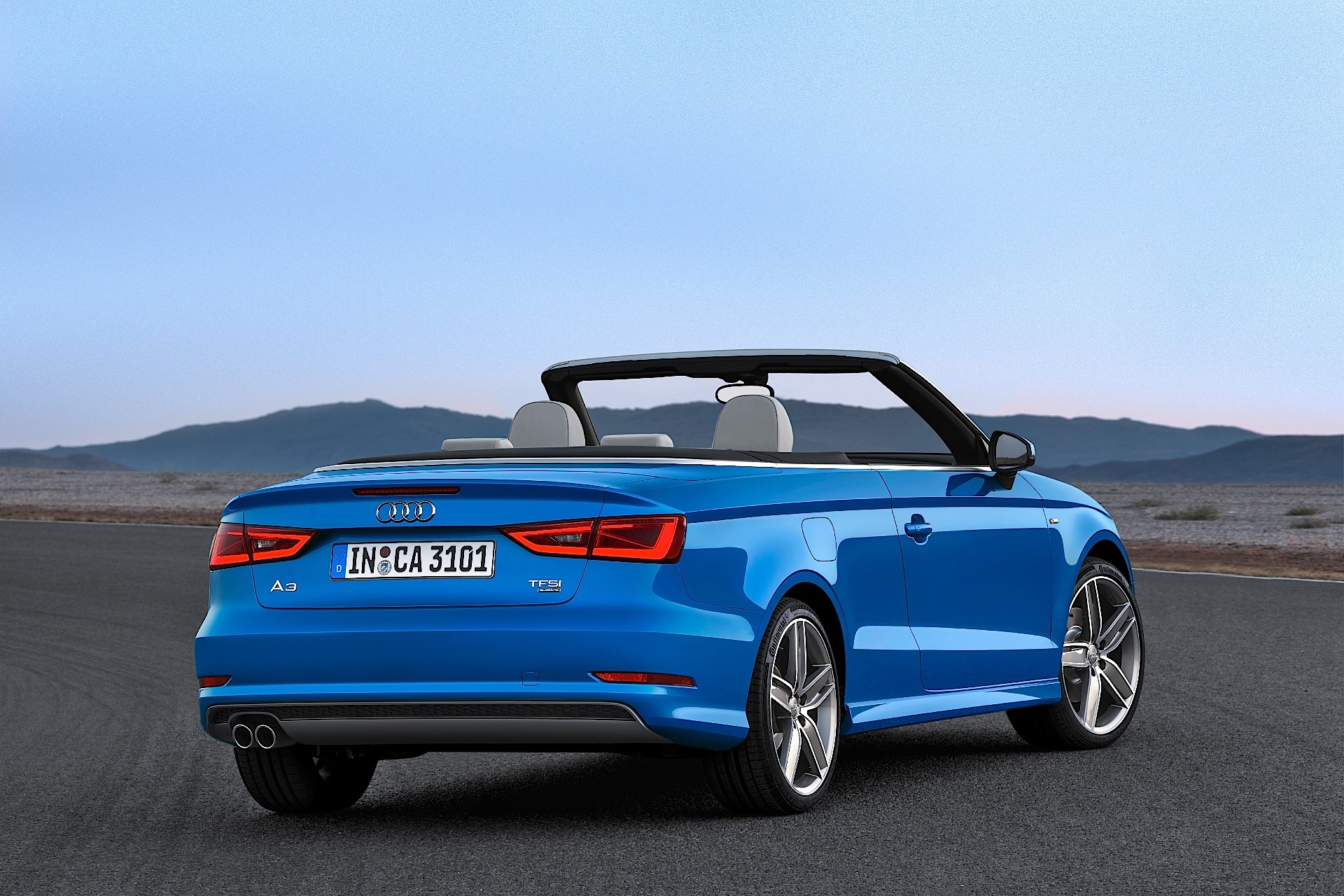 audi a3 cabriolet specs 2013 2014 2015 2016 autoevolution. Black Bedroom Furniture Sets. Home Design Ideas