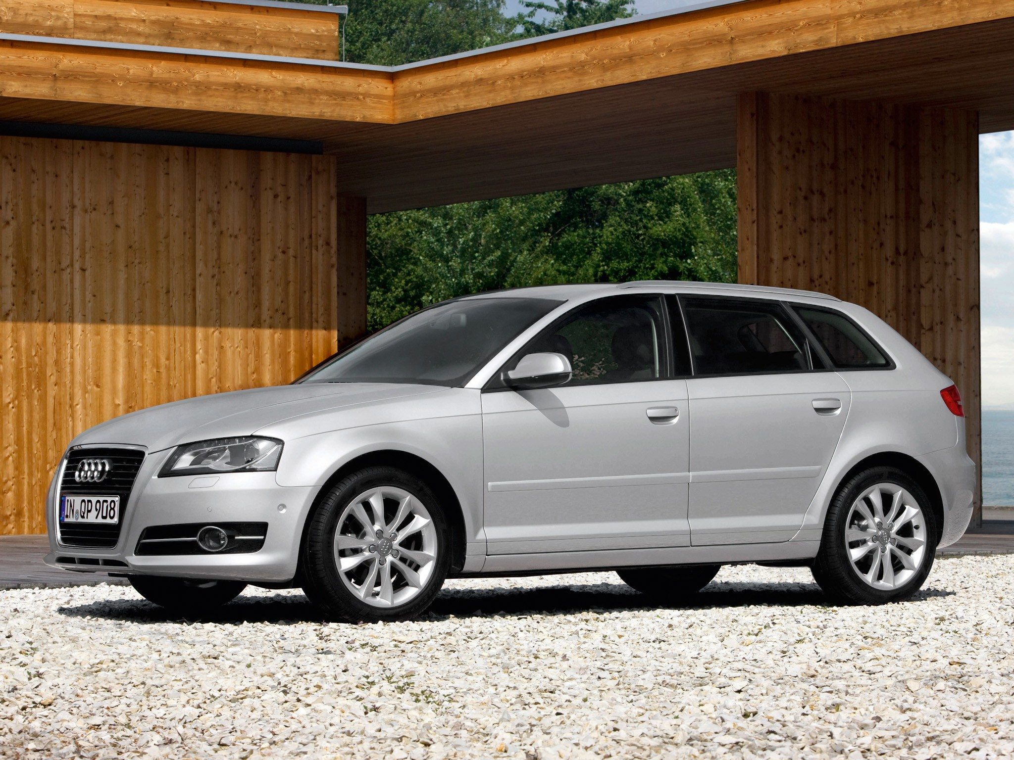 2011 audi a3 new cars car reviews car shows car photos. Black Bedroom Furniture Sets. Home Design Ideas