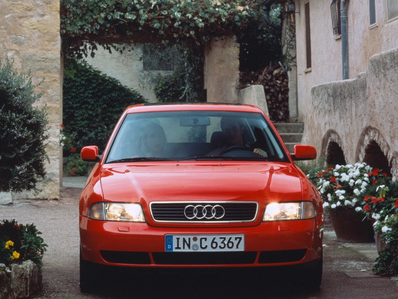 98 audi a4 manual data wiring diagrams u2022 rh naopak co 1998 Audi A4 Interior Audi A4 B5