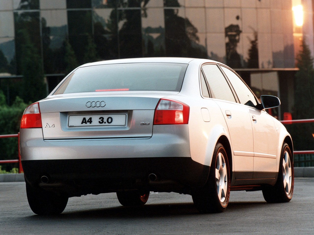 Audi A Avant together with Vssge Ayj Kyu Yvg Img in addition Audi A Avant in addition Audi A moreover Audia. on 2003 audi a4 cvt transmission