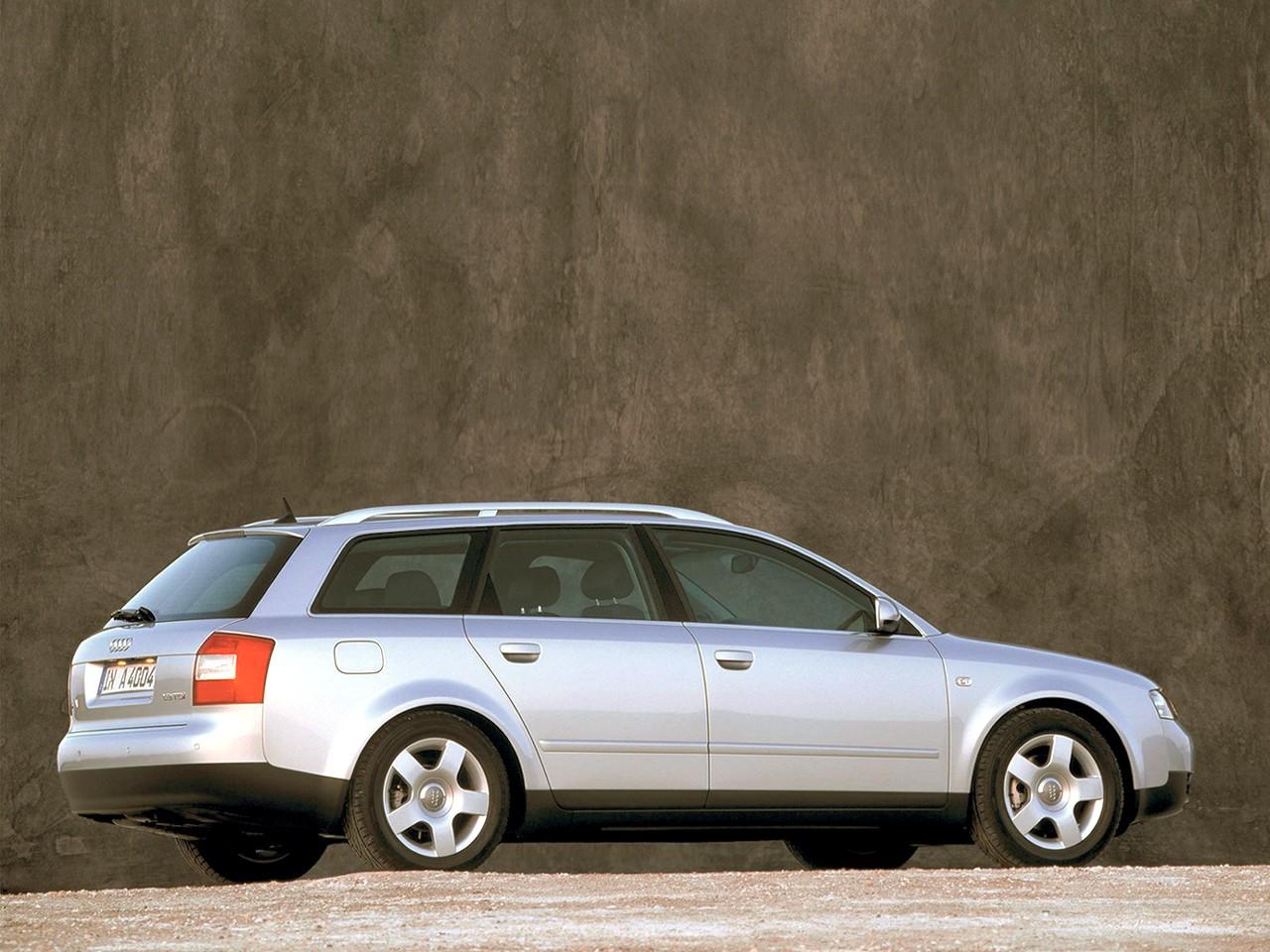 Audi A Avant additionally Audia besides Hqdefault additionally Audi A additionally Maxresdefault. on 2003 audi a4 cvt transmission