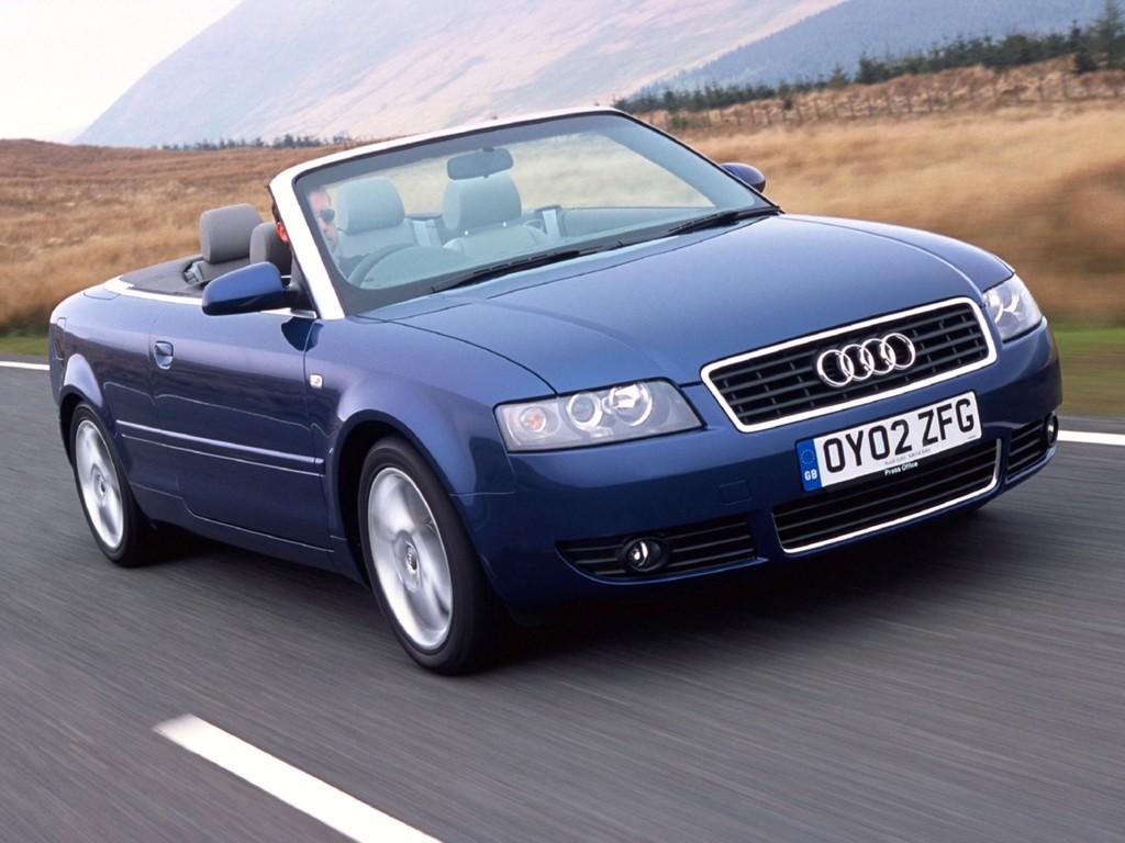 Audi A4 Cabriolet Specs Photos 2002 2003 2004 2005 Engine Schematics