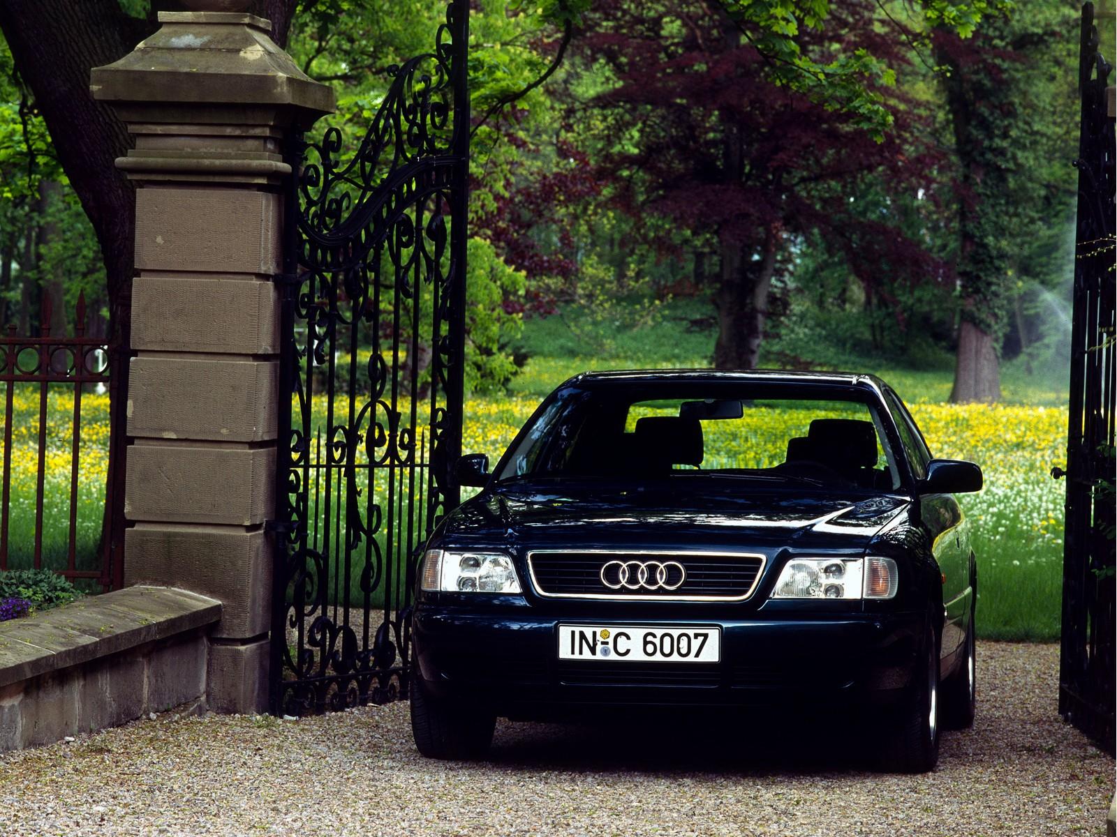 autoinnovations Nouveaux et futurs moteurs Audi . V TDI