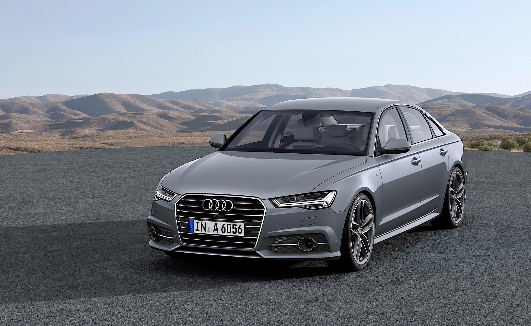 Kelebihan Kekurangan Audi S6 2015 Murah Berkualitas