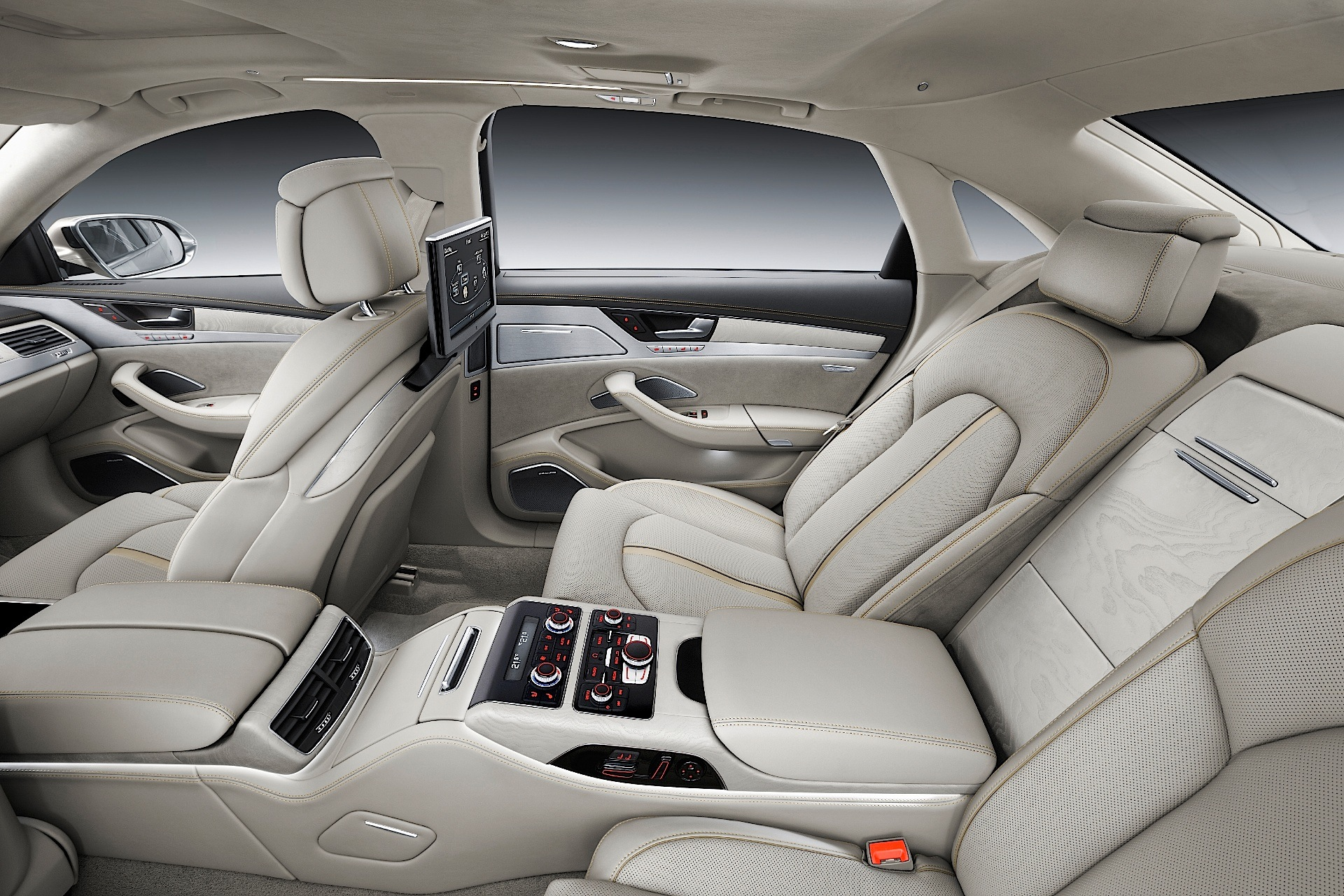 Audi a8 d4 specs 2013 2014 2015 2016 2017 autoevolution