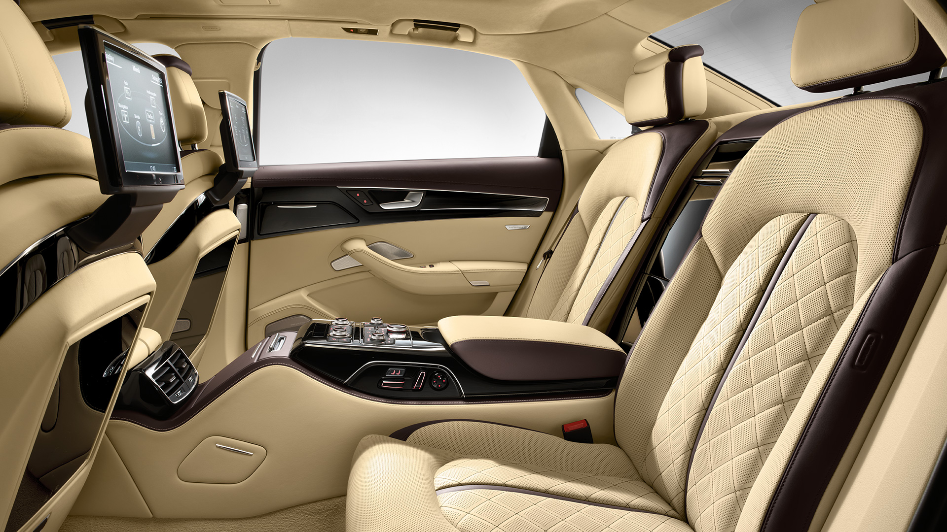 AUDI A8 L specs - 2013, 2014, 2015, 2016, 2017 - autoevolution