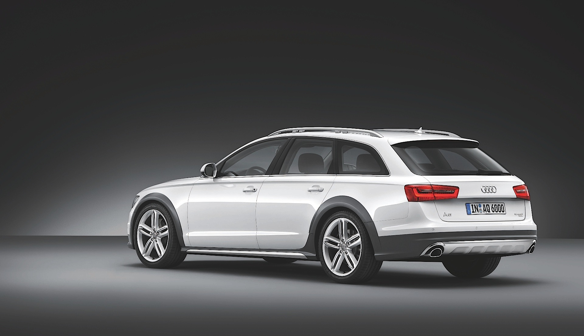 info audi car allroad review olympicnocpins cars our best reviews htm com