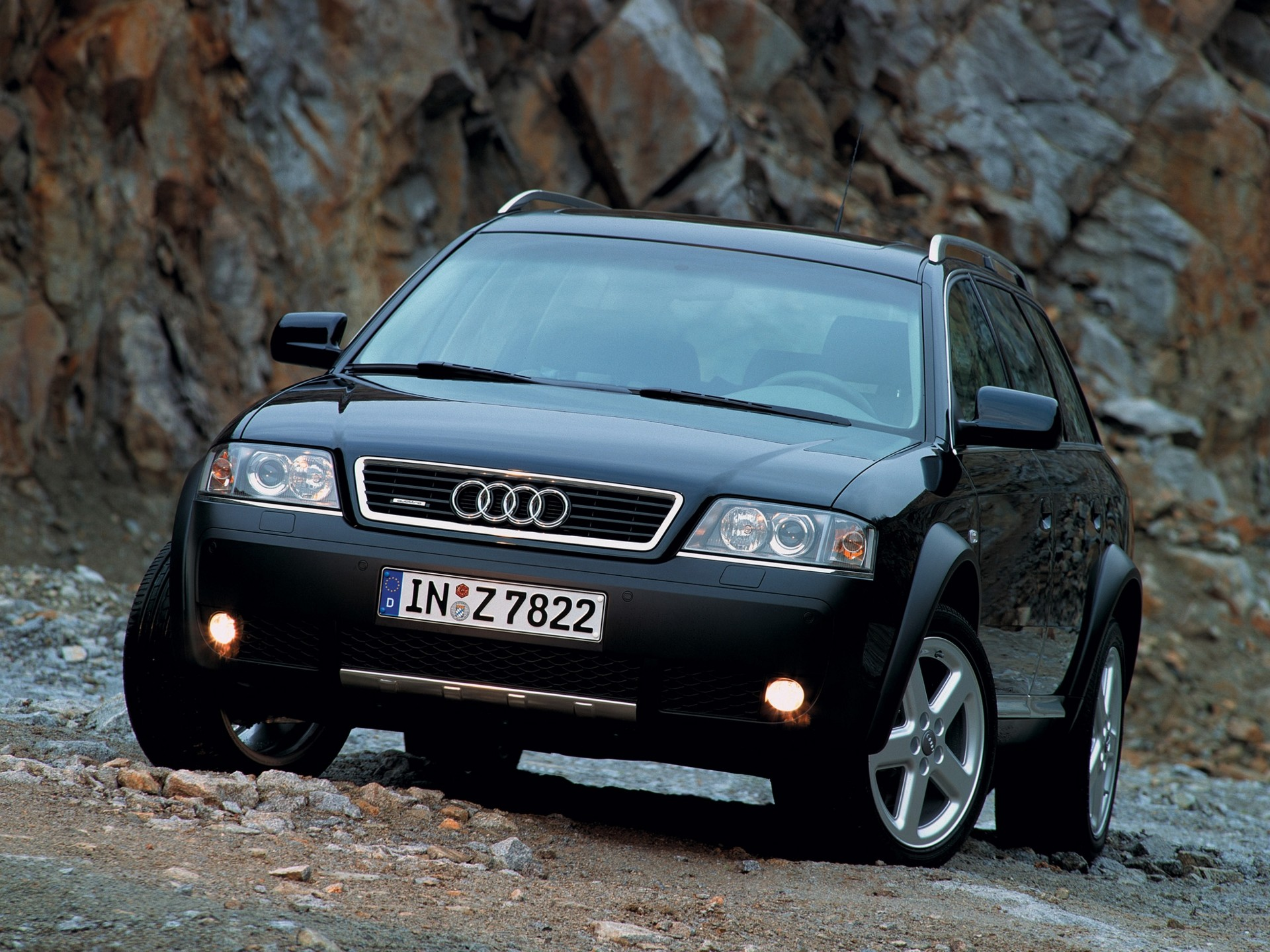 spec quattro specifications aspx related uk info audi allroad infomation