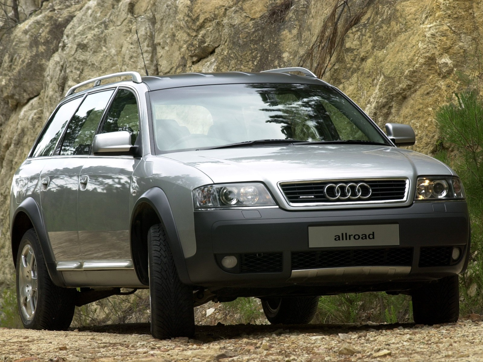 allroad audi commons jpg wiki file wikimedia