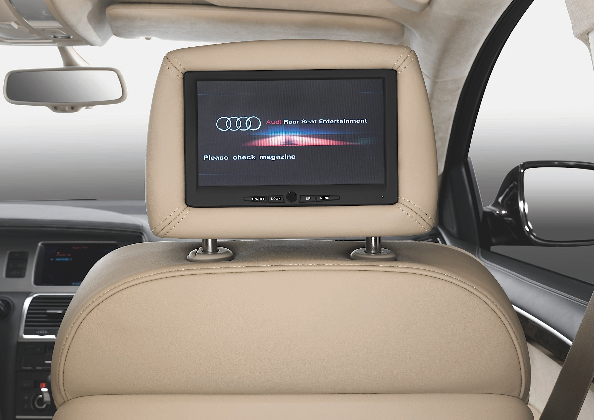 audi q7 specs 2009 2010 2011 2012 2013 2014 2015 autoevolution. Black Bedroom Furniture Sets. Home Design Ideas