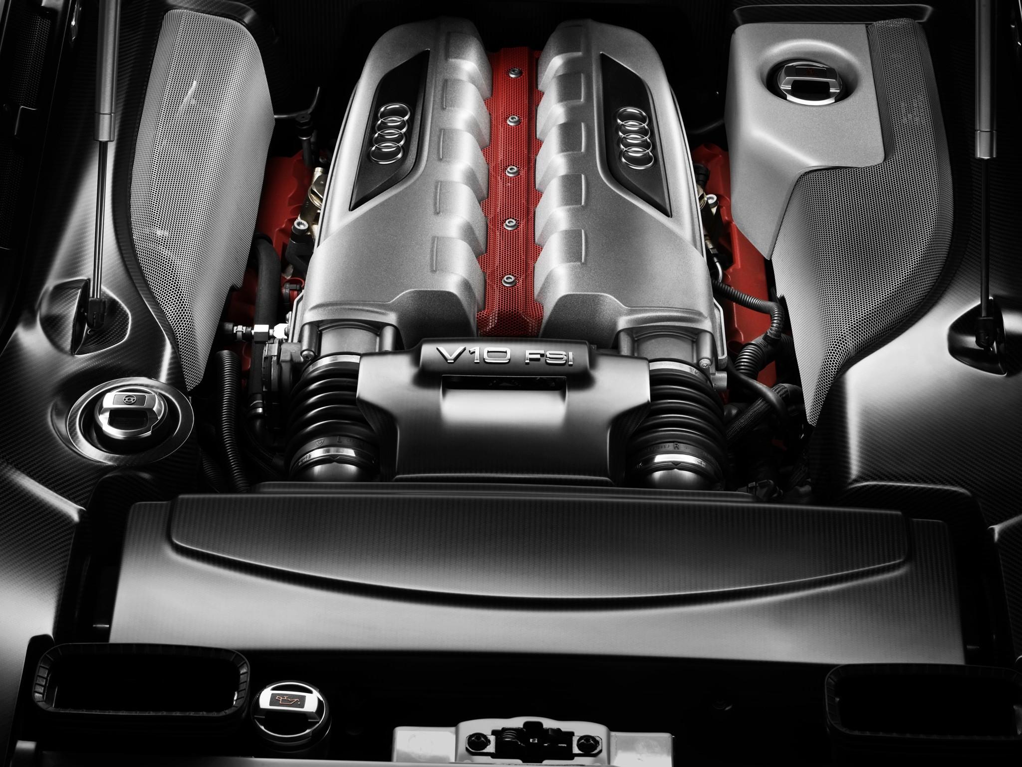 AUDI R8 GT specs & photos 2010 2011 2012 2013 autoevolution