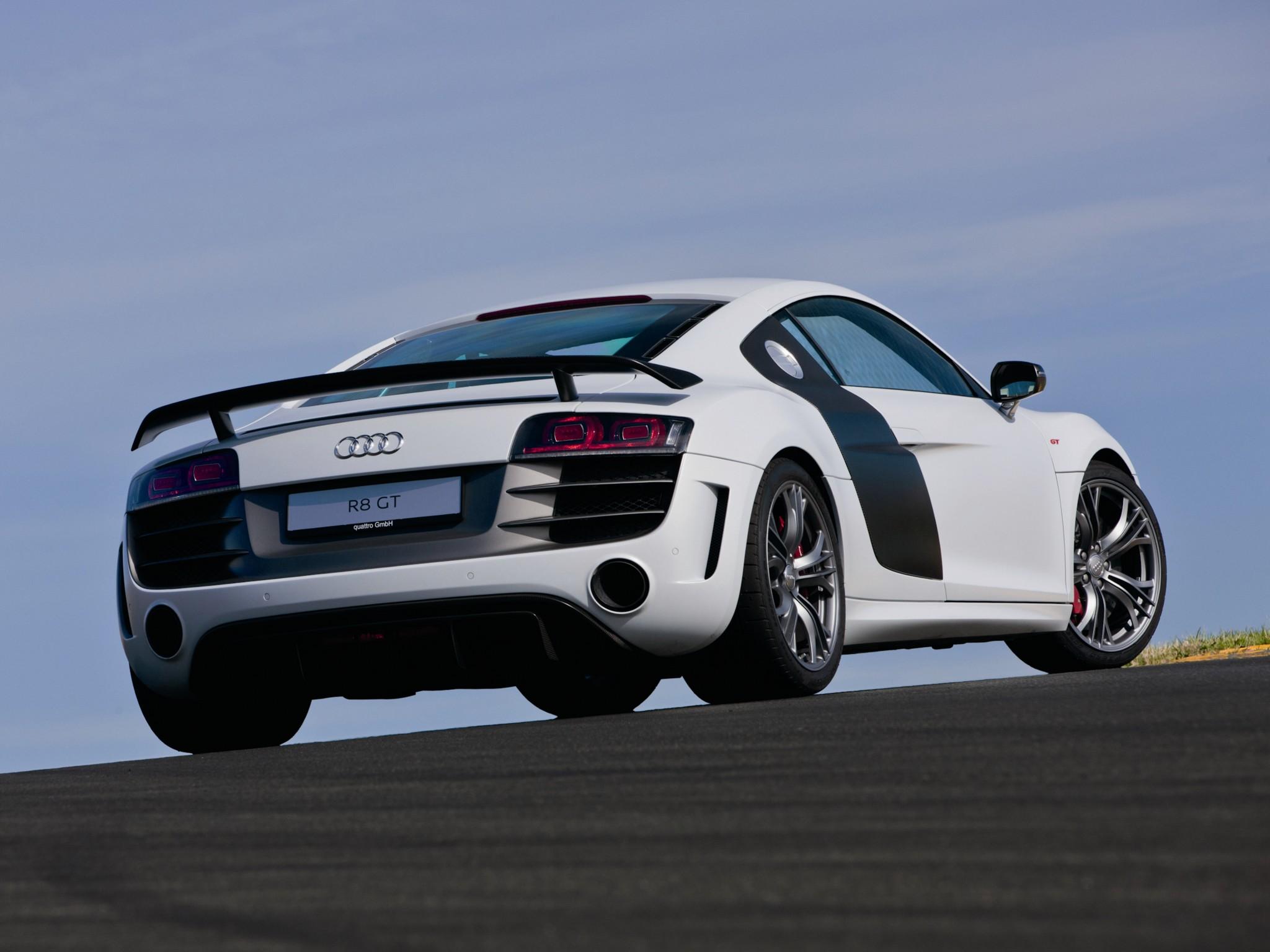 2012-Audi-R8-GT-images (7) | Sense The Car