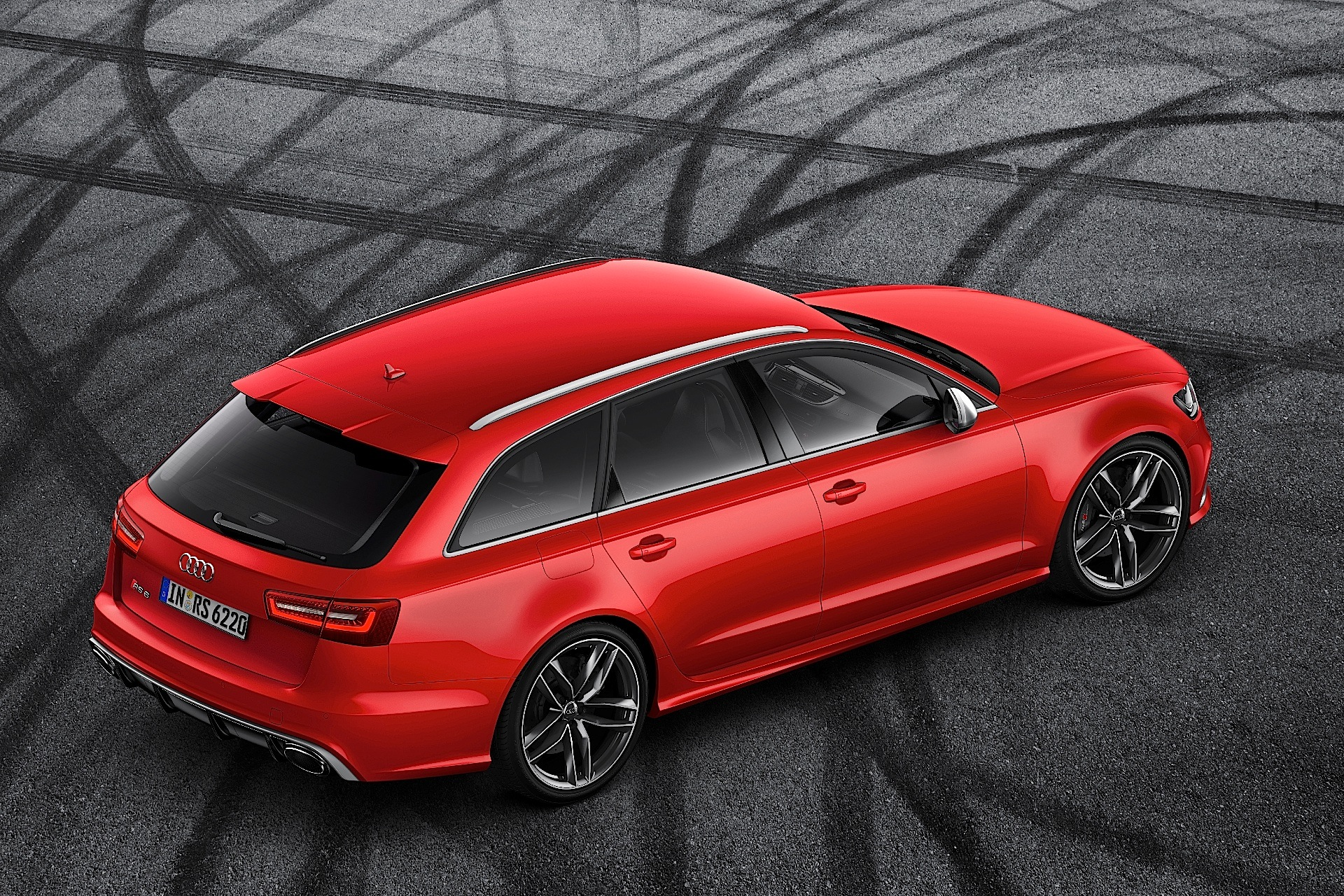 audi rs6 avant specs 2013 2014 2015 2016 2017 2018 autoevolution. Black Bedroom Furniture Sets. Home Design Ideas