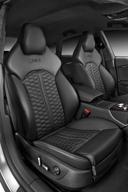 audi rs7 se comercializa en argentina auto infoblog. Black Bedroom Furniture Sets. Home Design Ideas