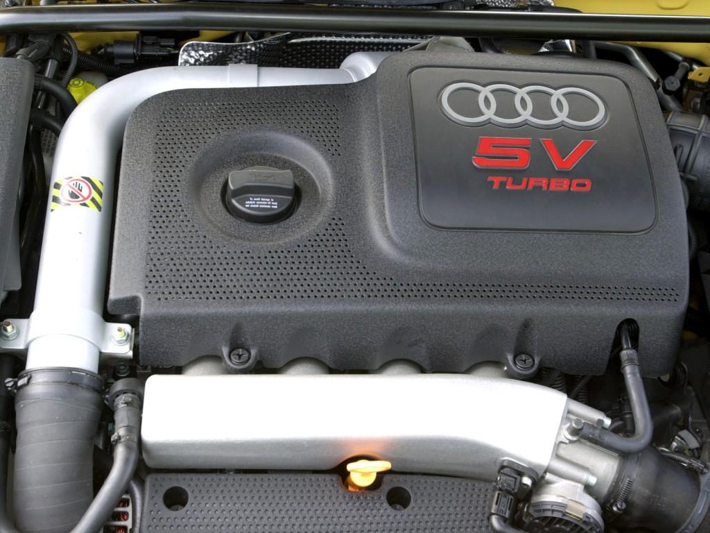 Kelebihan Kekurangan Audi S3 2003 Perbandingan Harga