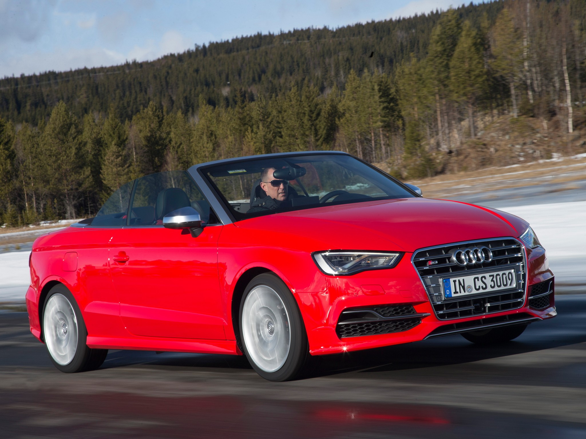 audi s3 cabriolet specs 2014 2015 2016 autoevolution. Black Bedroom Furniture Sets. Home Design Ideas