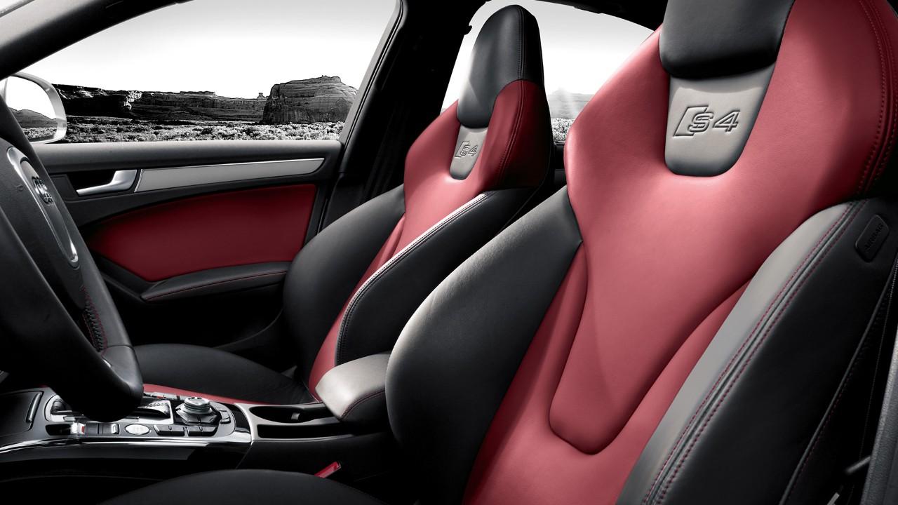 Pleasing Audi S4 Avant Spezifikationen Fotos 2012 2013 2014 Spiritservingveterans Wood Chair Design Ideas Spiritservingveteransorg