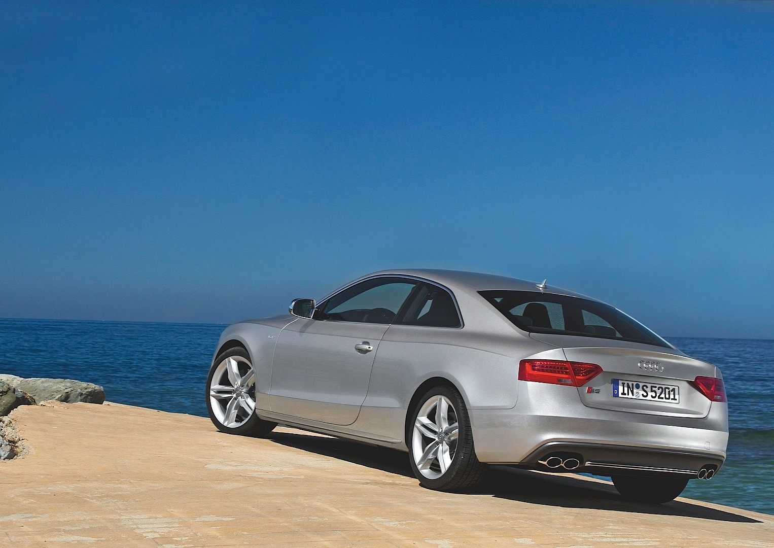 audi s5 coupe specs 2012 2013 2014 2015 2016. Black Bedroom Furniture Sets. Home Design Ideas