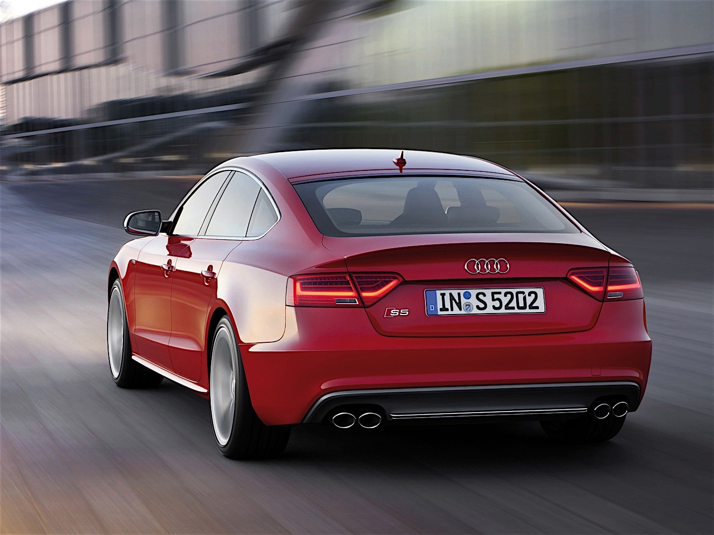 audi s5 sportback specs 2011 2012 2013 2014 2015. Black Bedroom Furniture Sets. Home Design Ideas