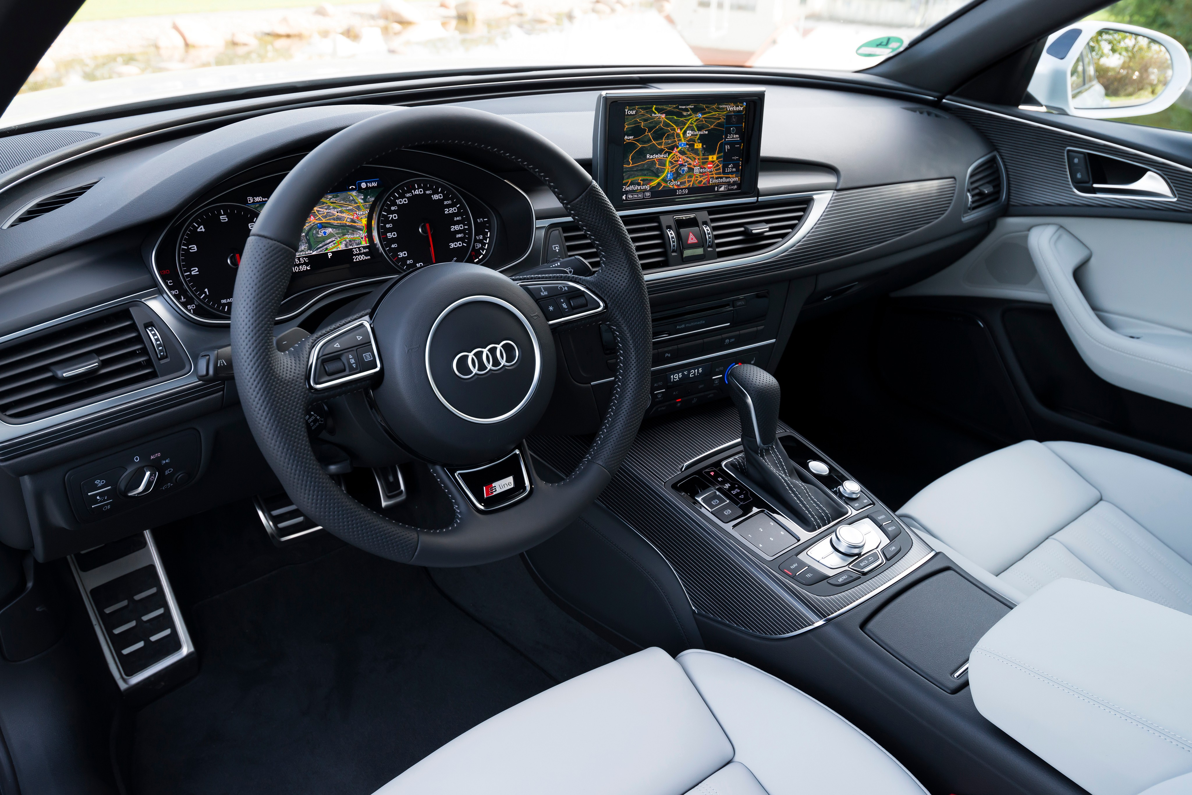 Audi Exclusive S Nogaro Blue Matthew Welch in addition Maxresdefault in addition Audi A Instrument Cluster besides Schmidt Xs Audi A Avant in addition Eb B Bd E C C Audi A Google Search. on audi a6 tuning