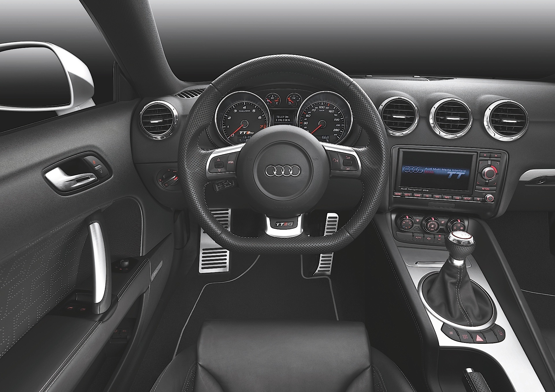 audi tt rs coupe specs 2009 2010 2011 2012 2013 2014 rh autoevolution com 2009 audi tt manual for sale 2009 audi tt manual transmission
