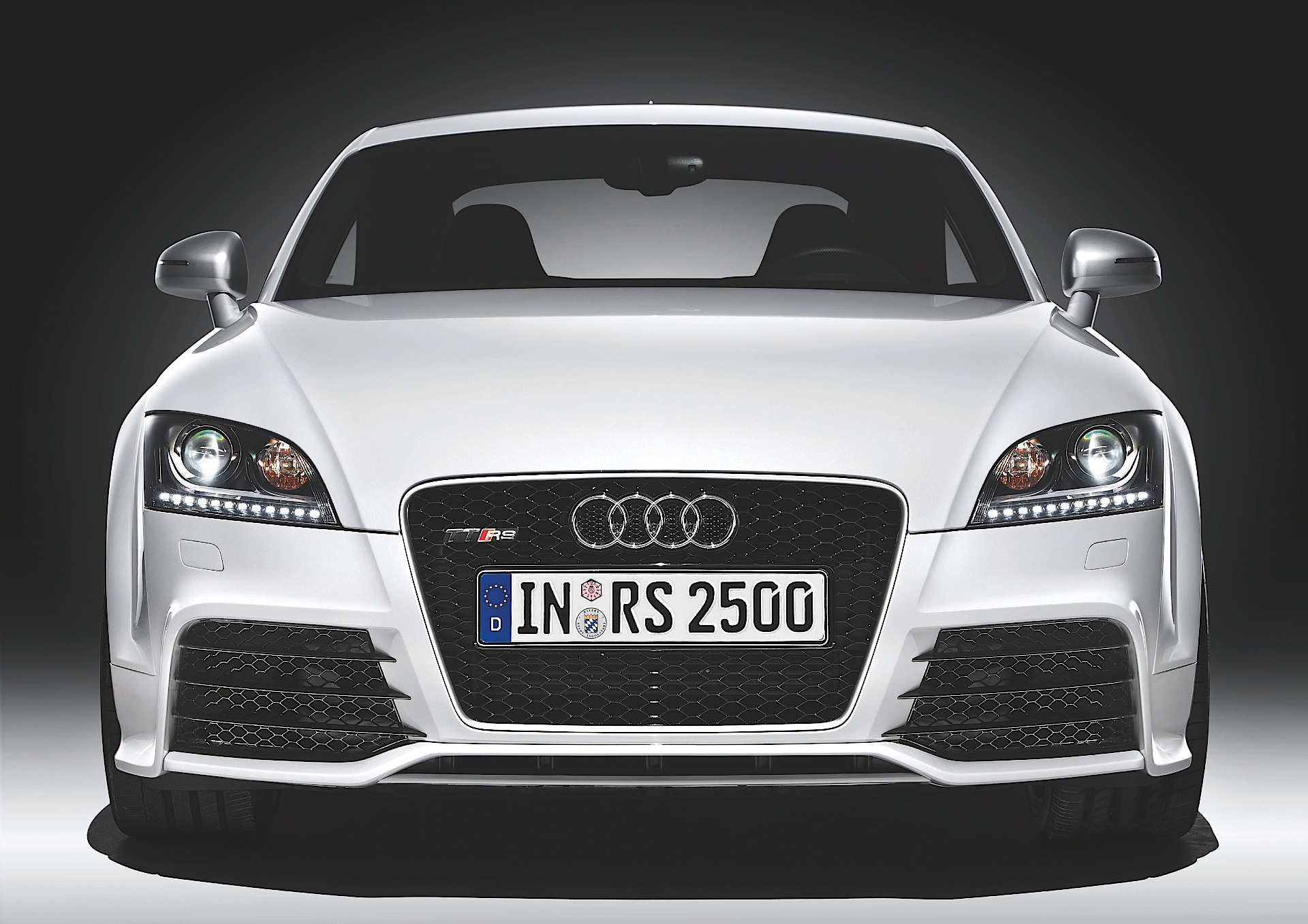 2010 audi tt rs coup s tronic related infomation specifications weili automotive network. Black Bedroom Furniture Sets. Home Design Ideas