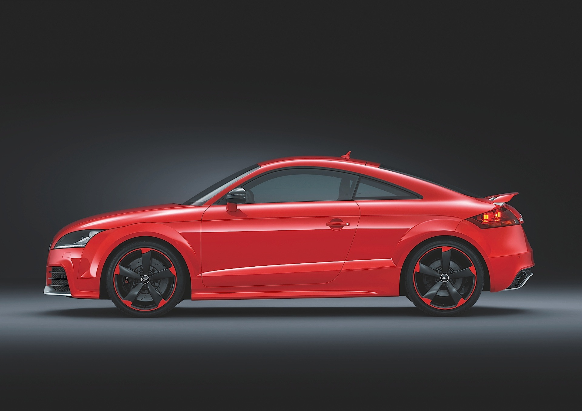 Audi Tt Rs Plus Specs Photos 2012 2013 2014 2015 2016