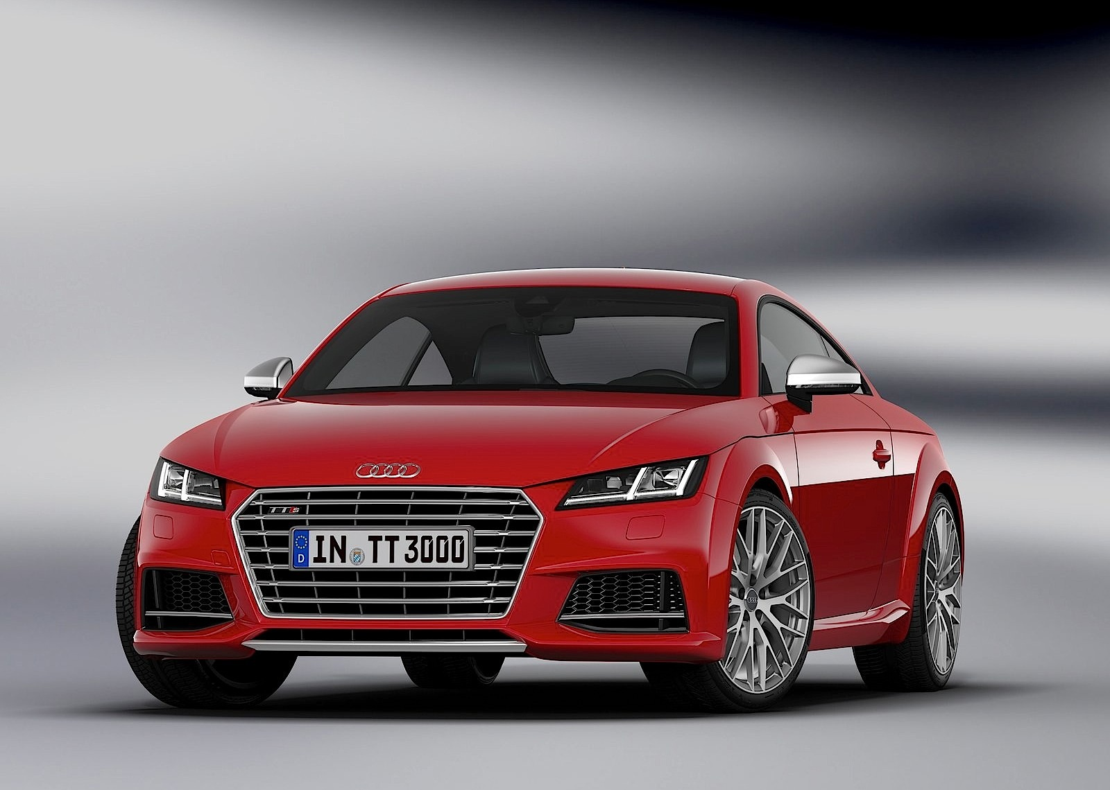 audi tts specs 2014 2015 2016 2017 2018 autoevolution. Black Bedroom Furniture Sets. Home Design Ideas