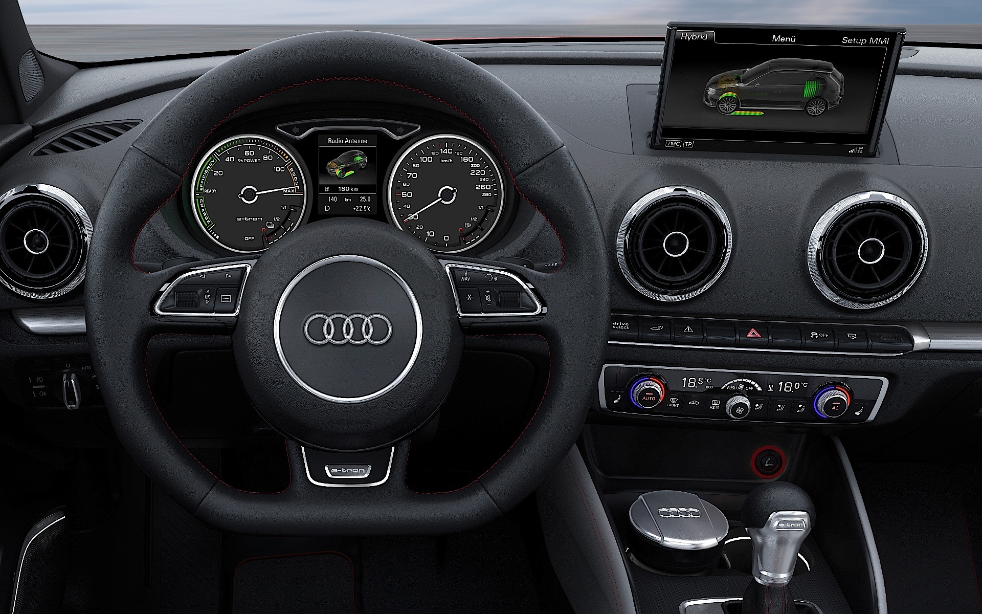 audi a3 sportback e tron specs 2013 2014 2015 2016. Black Bedroom Furniture Sets. Home Design Ideas