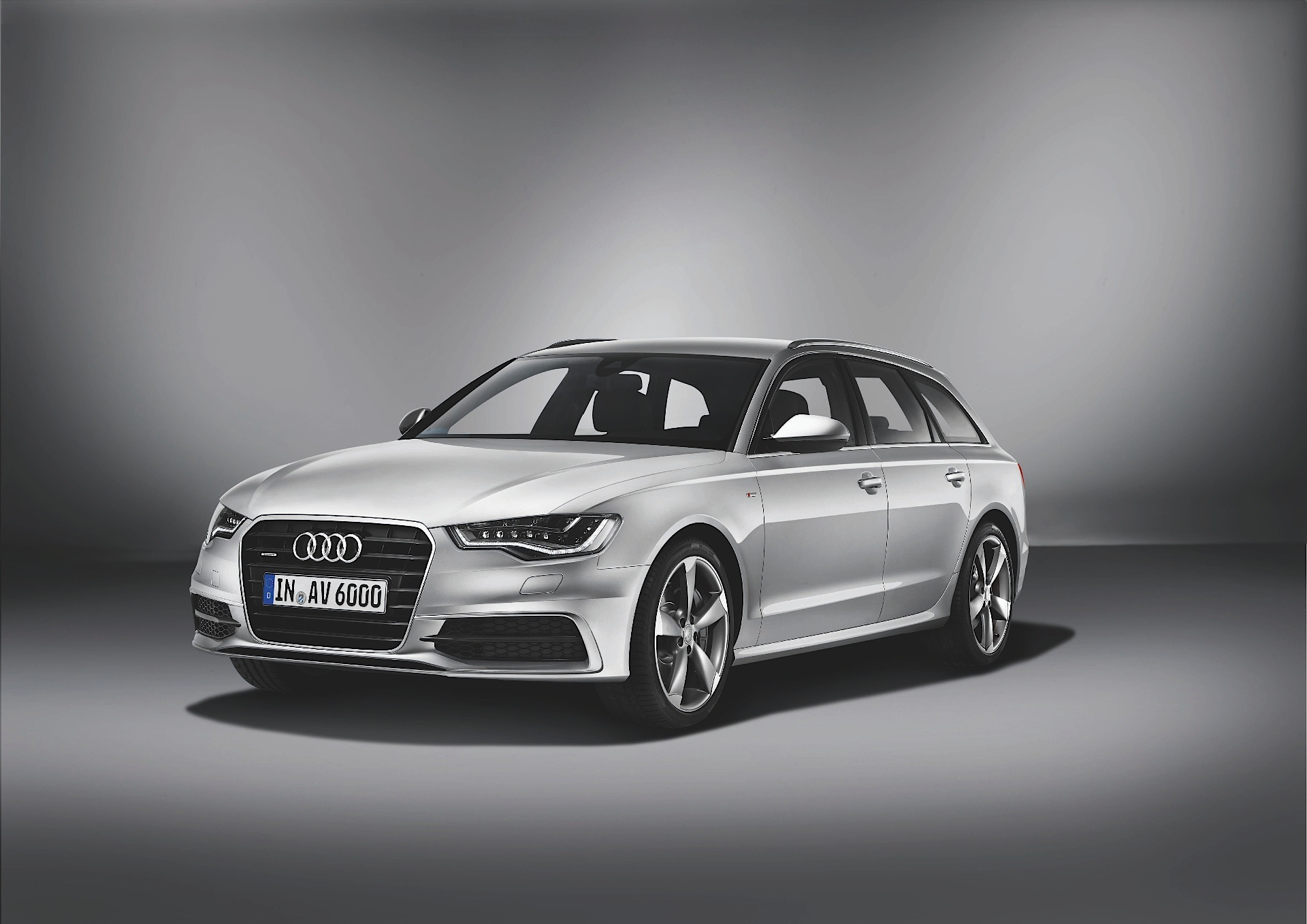 audi a6 avant specs 2011 2012 2013 2014 autoevolution. Black Bedroom Furniture Sets. Home Design Ideas