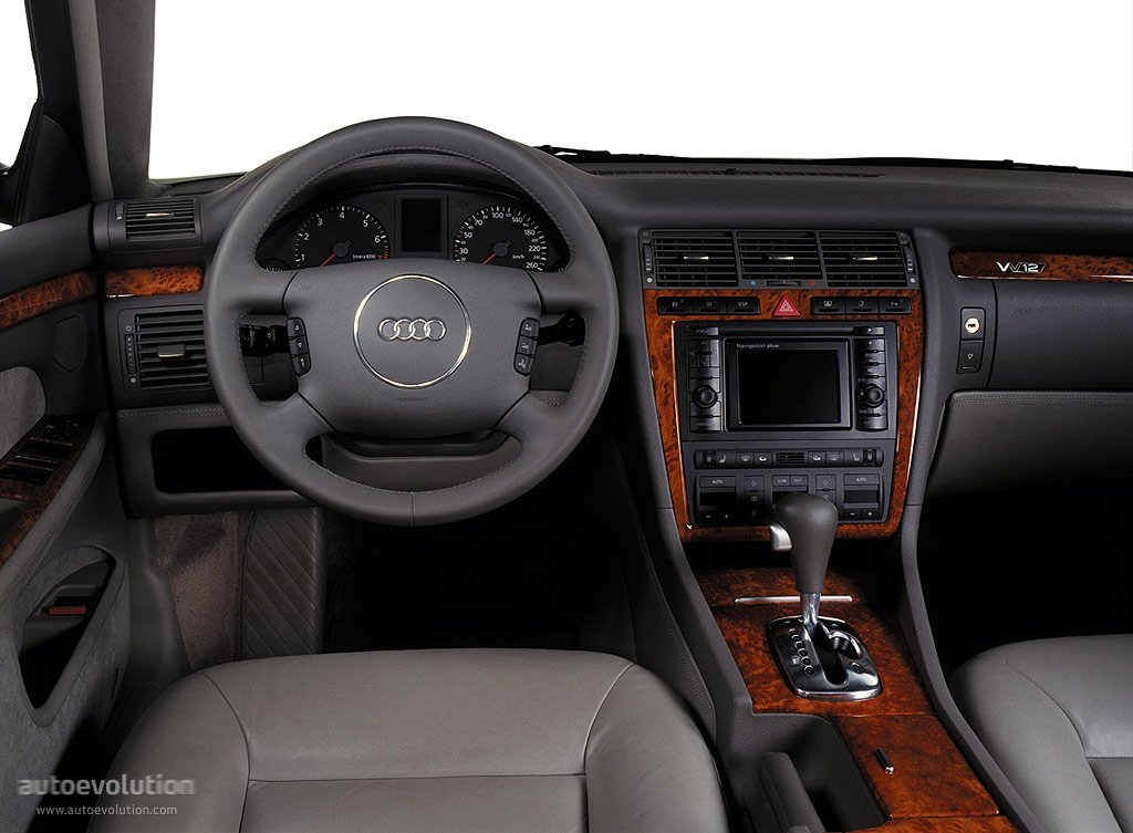 2003 audi a4 avant wagon reviews 11