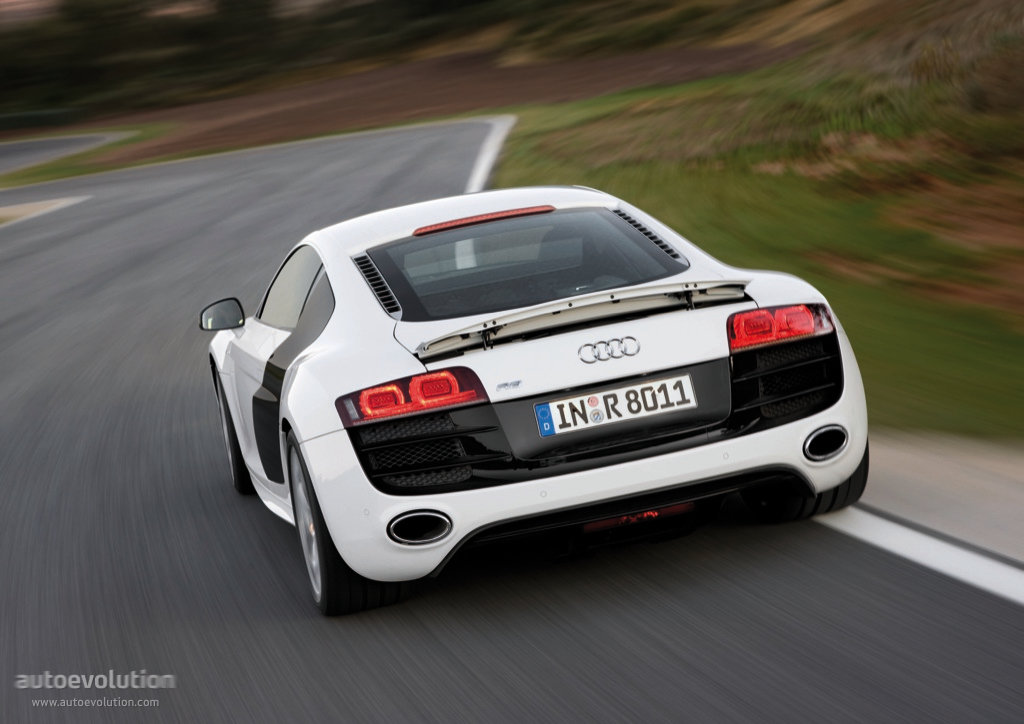 2010 audi r8 spyder top speed 11