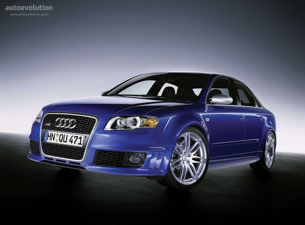 2008 audi rs4 0 60 time 13