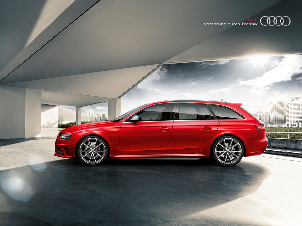 audi rs4 avant b8 specs 2012 2013 2014 2015. Black Bedroom Furniture Sets. Home Design Ideas