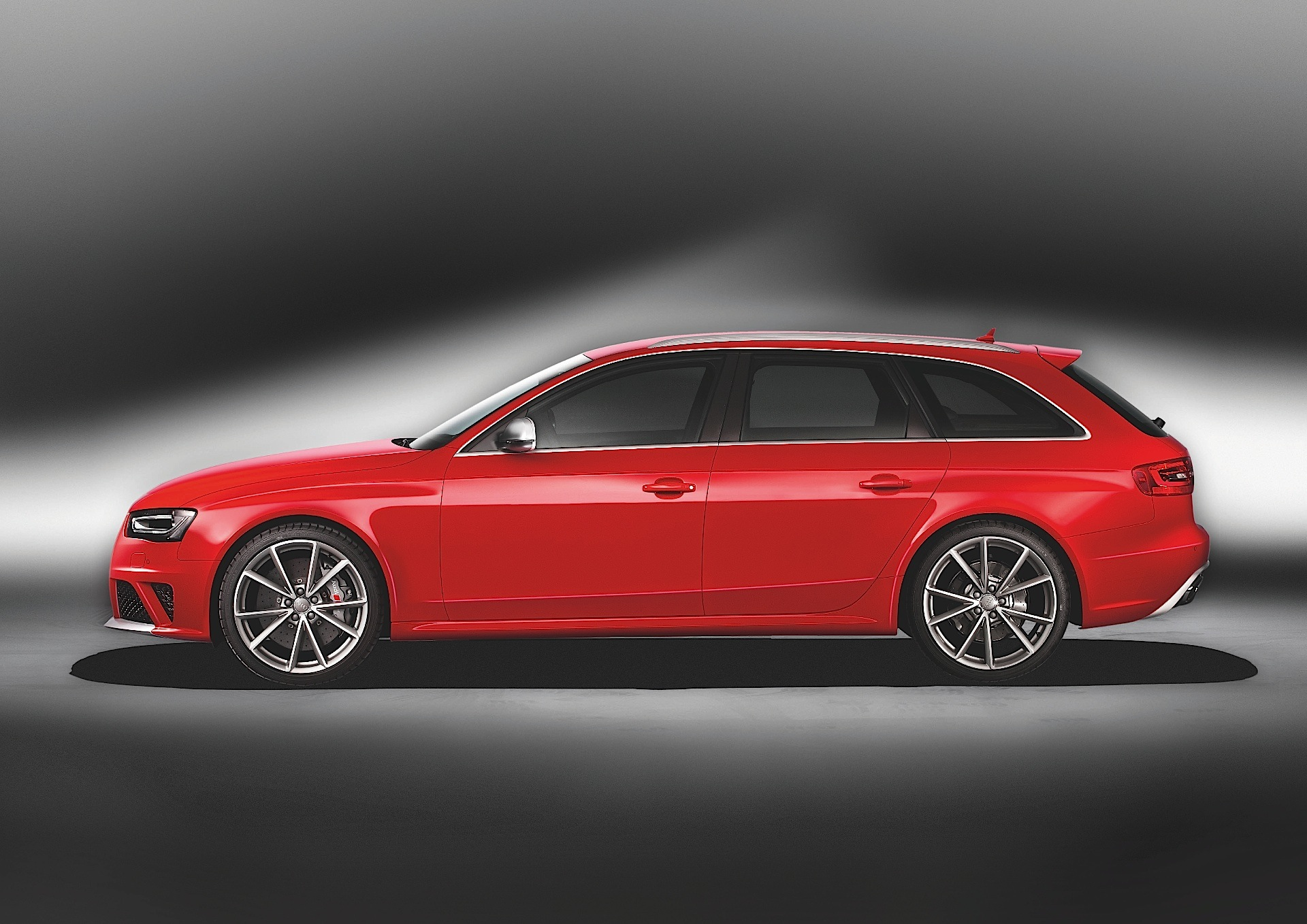 audi rs4 avant b8 specs photos 2012 2013 2014. Black Bedroom Furniture Sets. Home Design Ideas