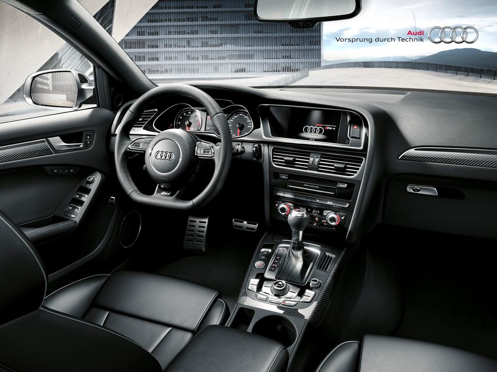 Audi  Wikipedia