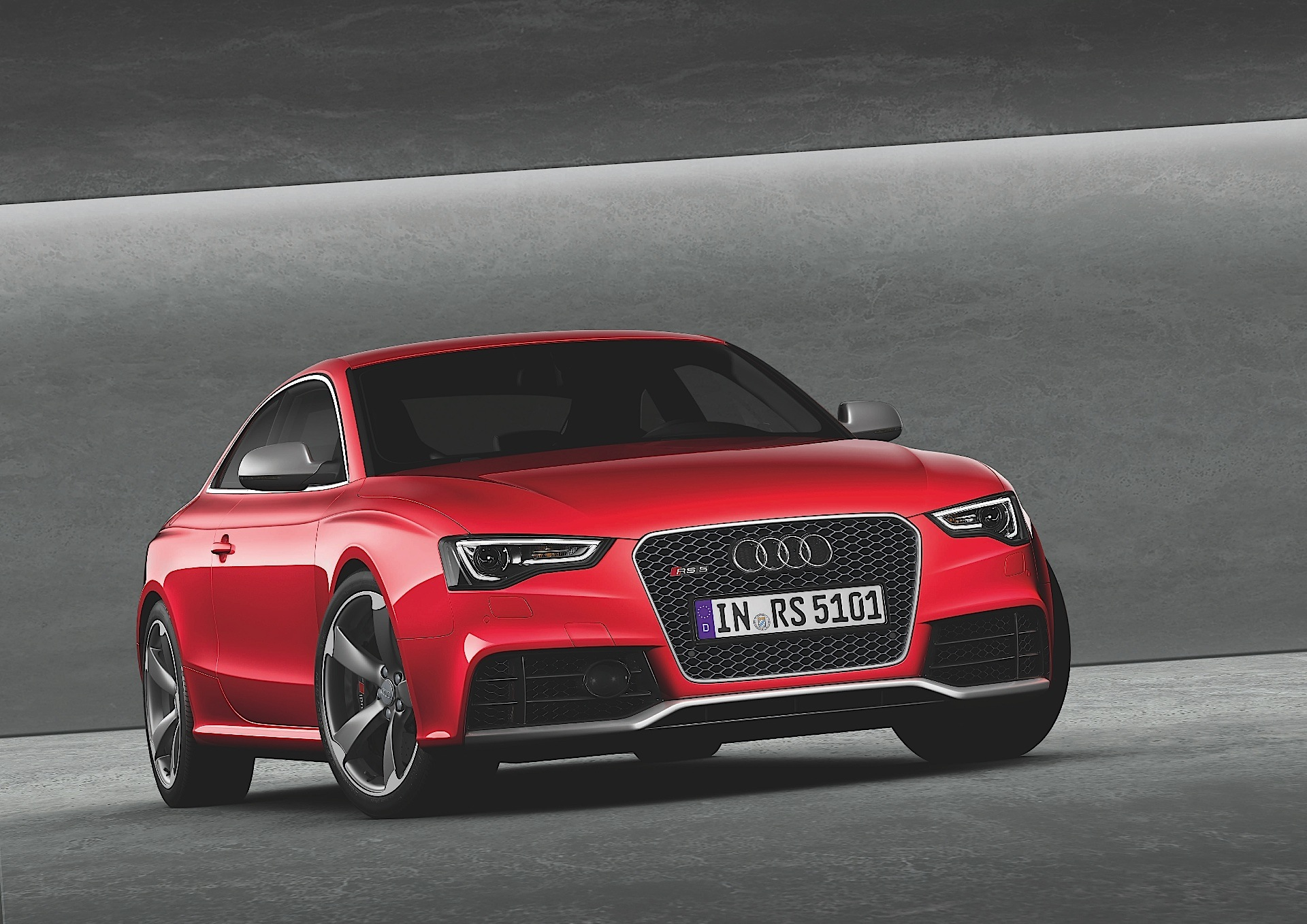 audi rs5 specs 2010 2011 2012 2013 2014 2015 2016 2017 autoevolution. Black Bedroom Furniture Sets. Home Design Ideas