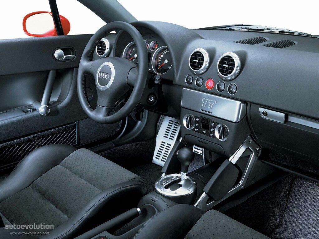 New Audi Prices  NADAguides