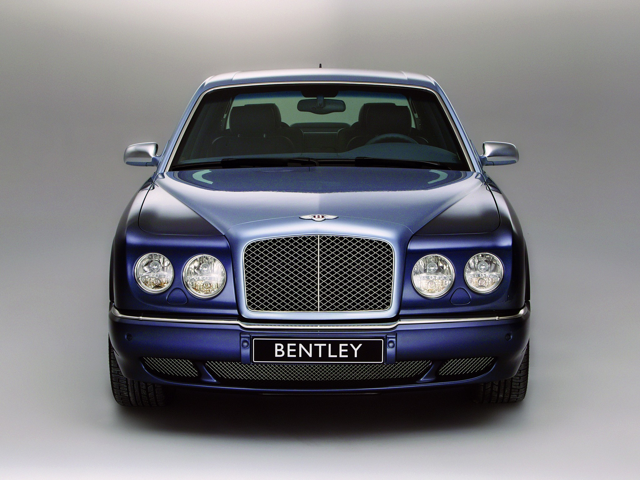 2005 bentley arnage t image collections hd cars wallpaper bentley arnage r specs 2005 2006 2007 2008 2009 autoevolution bentley arnage r 2005 2009 vanachro vanachro Choice Image