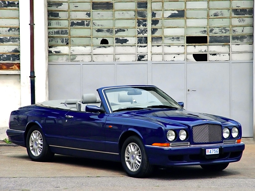 BENTLEY-Azure-43_21.jpg