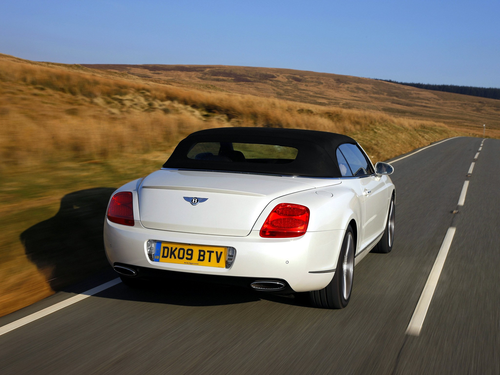 Bentley continental gtc speed specs 2009 2010 2011 2012 2013 bentley continental gtc speed 2009 2013 vanachro Image collections