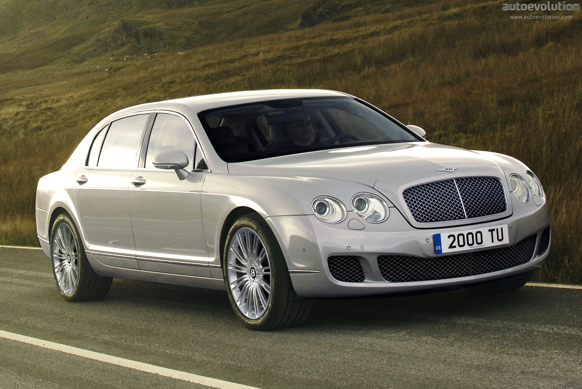 Bentley Continental Gt W Test Drive in addition Bentley V Hd U Free Acc Camera Valet Key Lgw as well Large together with Bentley Azure furthermore Bentleycontinentalgt. on bentley continental engine