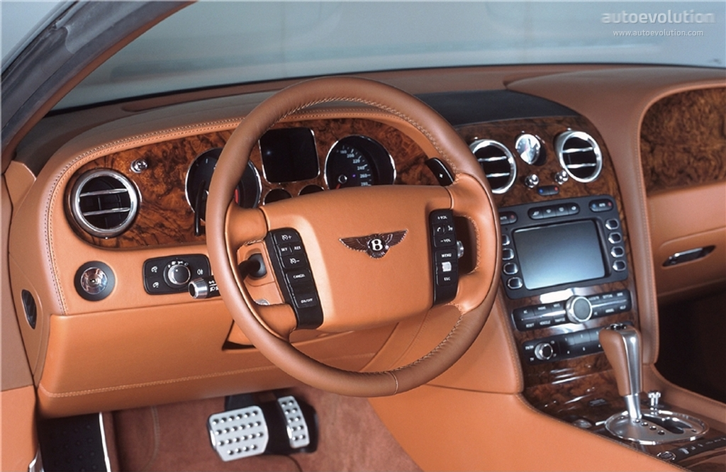 Bentleycontinentalgt on 2005 Bentley Continental Gt Hp
