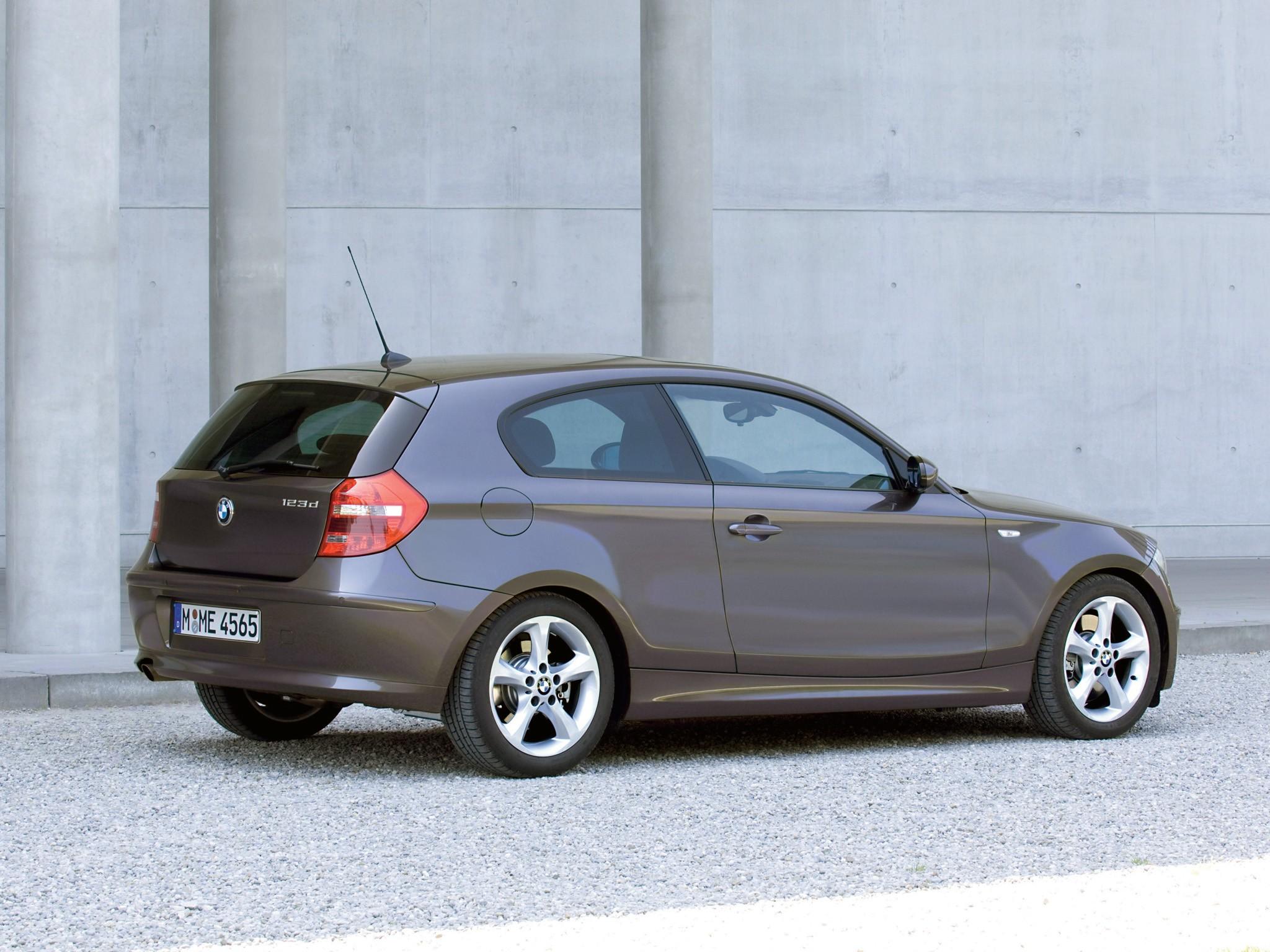 BMW Series Doors E Specs - Bmw 0