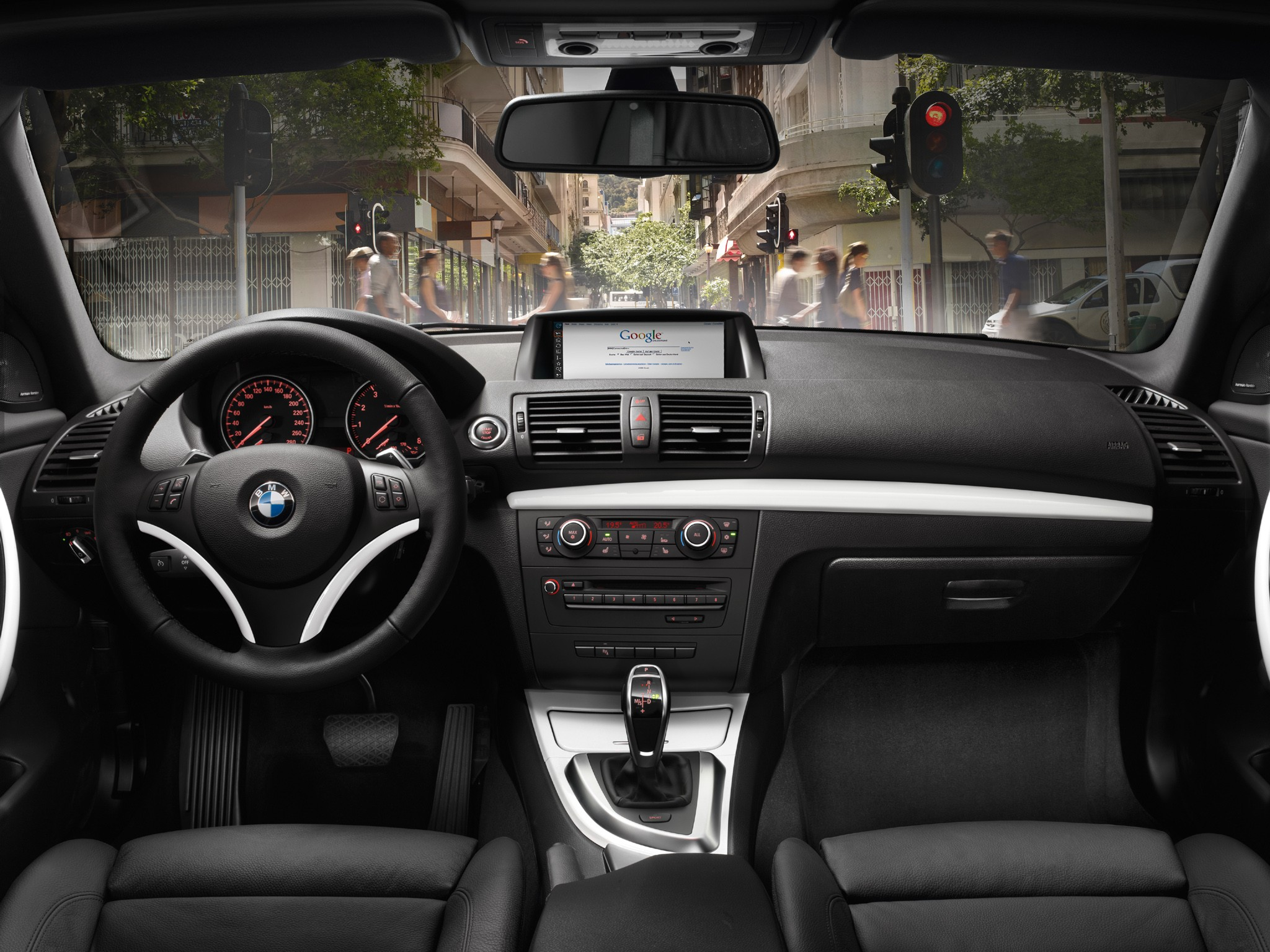 BMW 1 Series Coupe (E82) specs - 2010, 2011, 2012, 2013 - autoevolution
