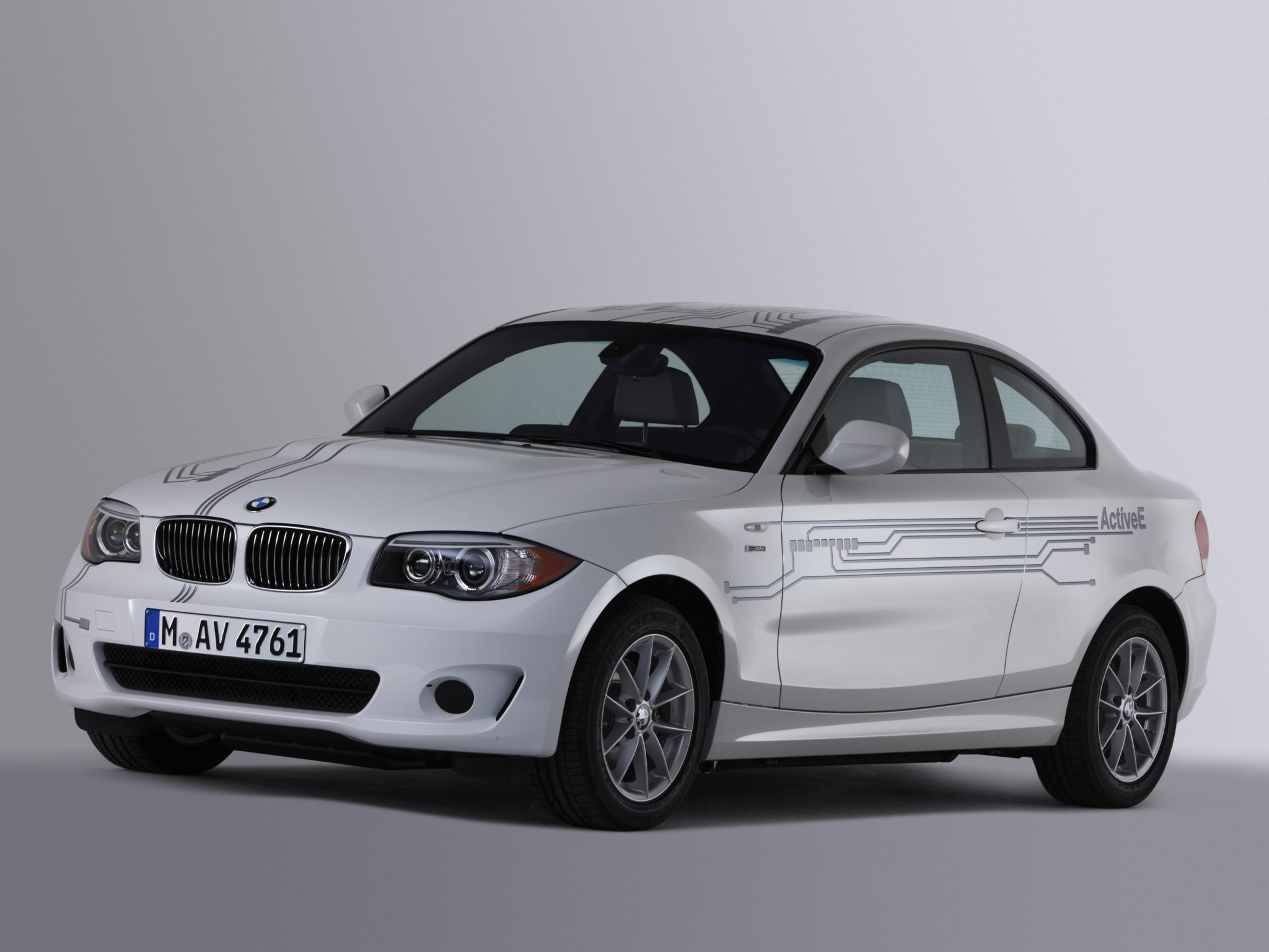 bmw 1 series coupe e82 2010 2011 2012 2013. Black Bedroom Furniture Sets. Home Design Ideas