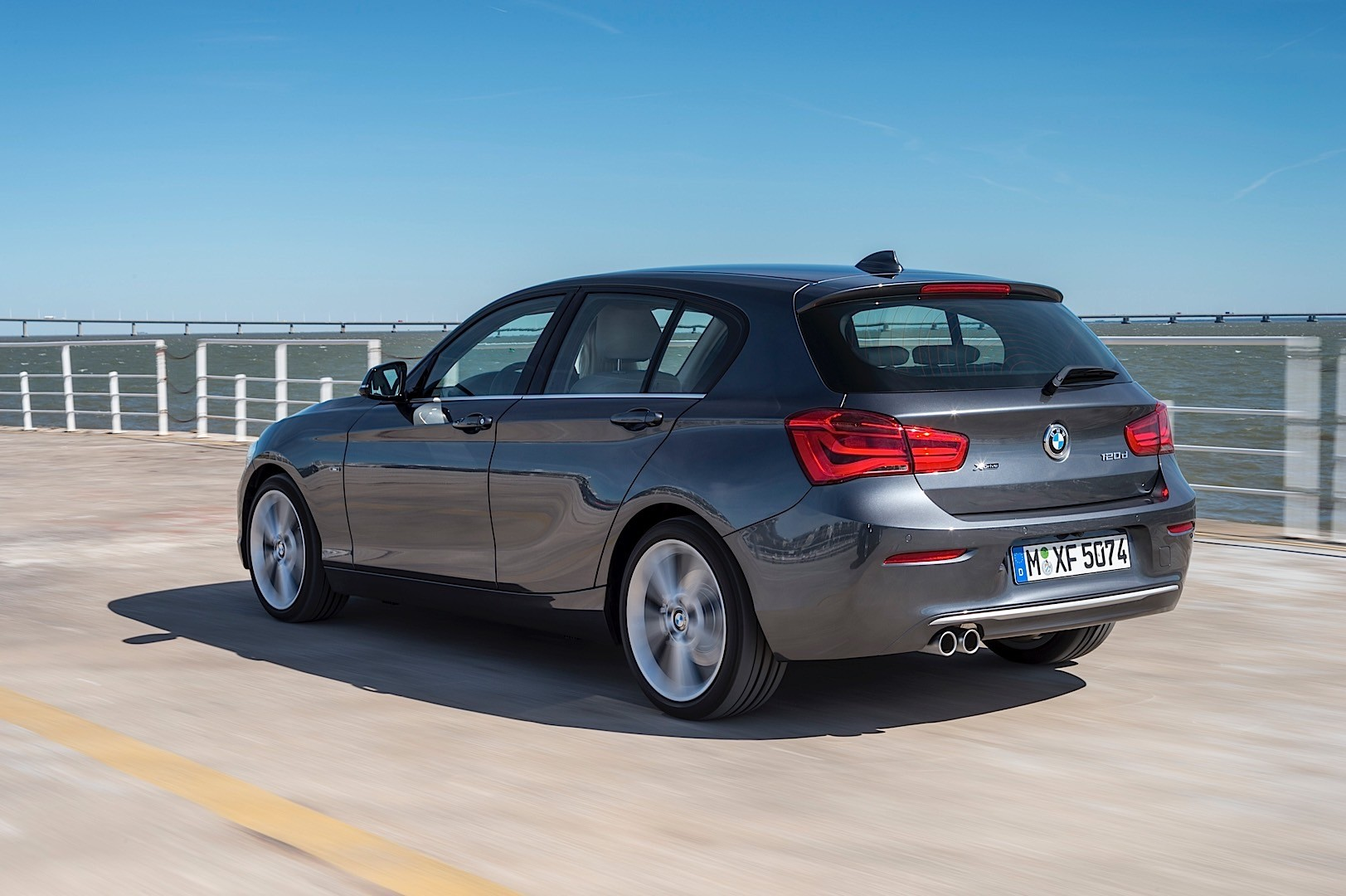 bmw 1 series lci f20 specs 2015 2016 2017. Black Bedroom Furniture Sets. Home Design Ideas