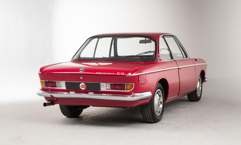 Bmw 2000 Cs Specs 1965 1966 1967 1968 1969